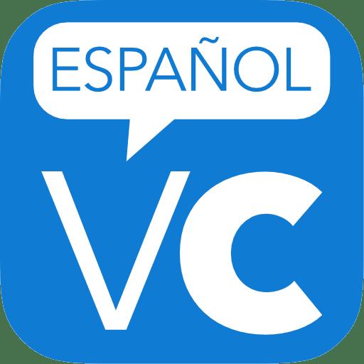 VC English